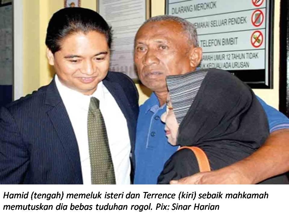 Kongsi Isteri Cerita Lucah Kisah Seks Melayu pantat amoi gersang ...