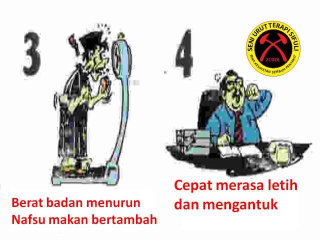 10 tanda 3