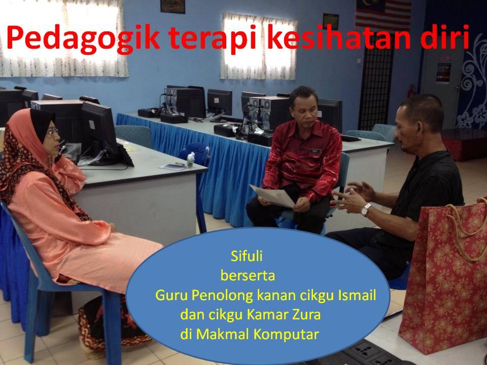 Media Pembelajaran Anak Usia Dini Direktori File Upi Il Secondo Messia Doc