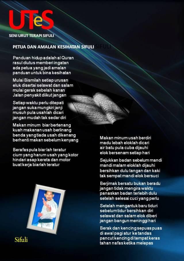 Buku 29