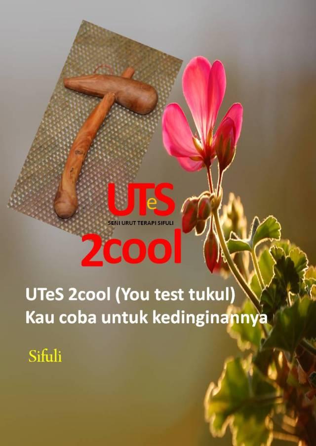 Buku 32