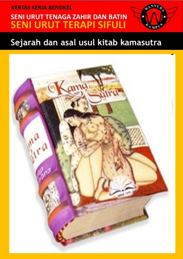 Sejarah dan asal usul kitab kamasutra.pptx