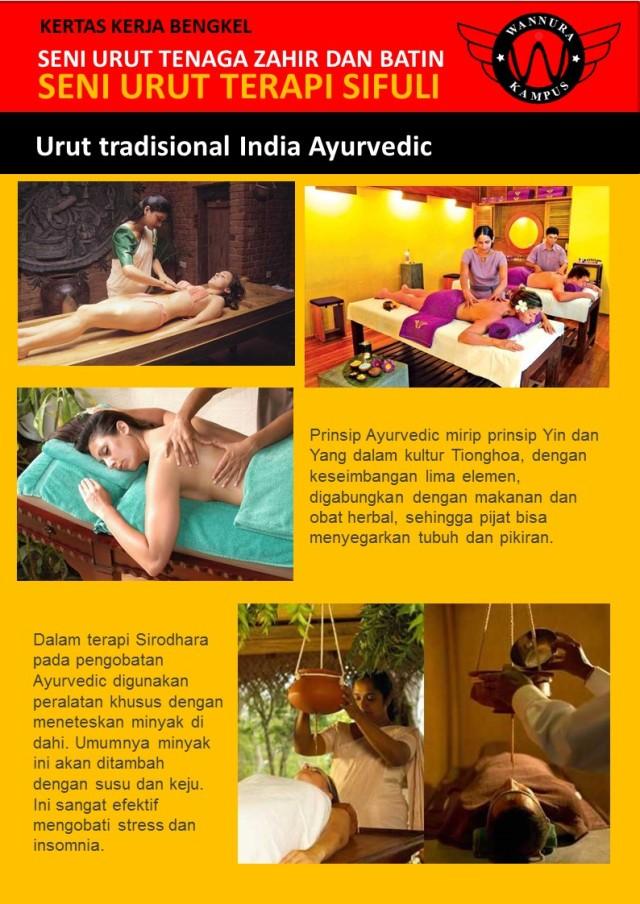 Urut tradisional India Ayurvedic 1.pptx