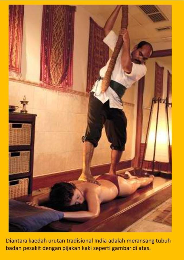 Urut tradisional India Ayurvedic 4.pptx