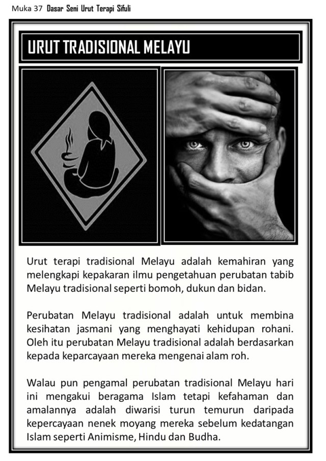 Urut Melayu.pptx